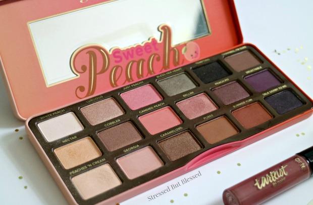 sweet-peach-wm